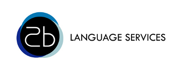 2B Language Services
